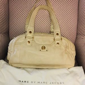 Marc Jacobs purse large